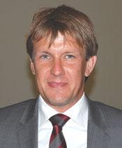 Dr. Alexander Endlich
