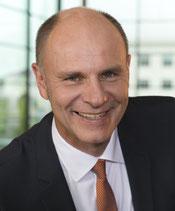 OB Bernd Häusler