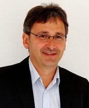 Bernd Walz