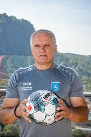 Gheorghe Haloiu