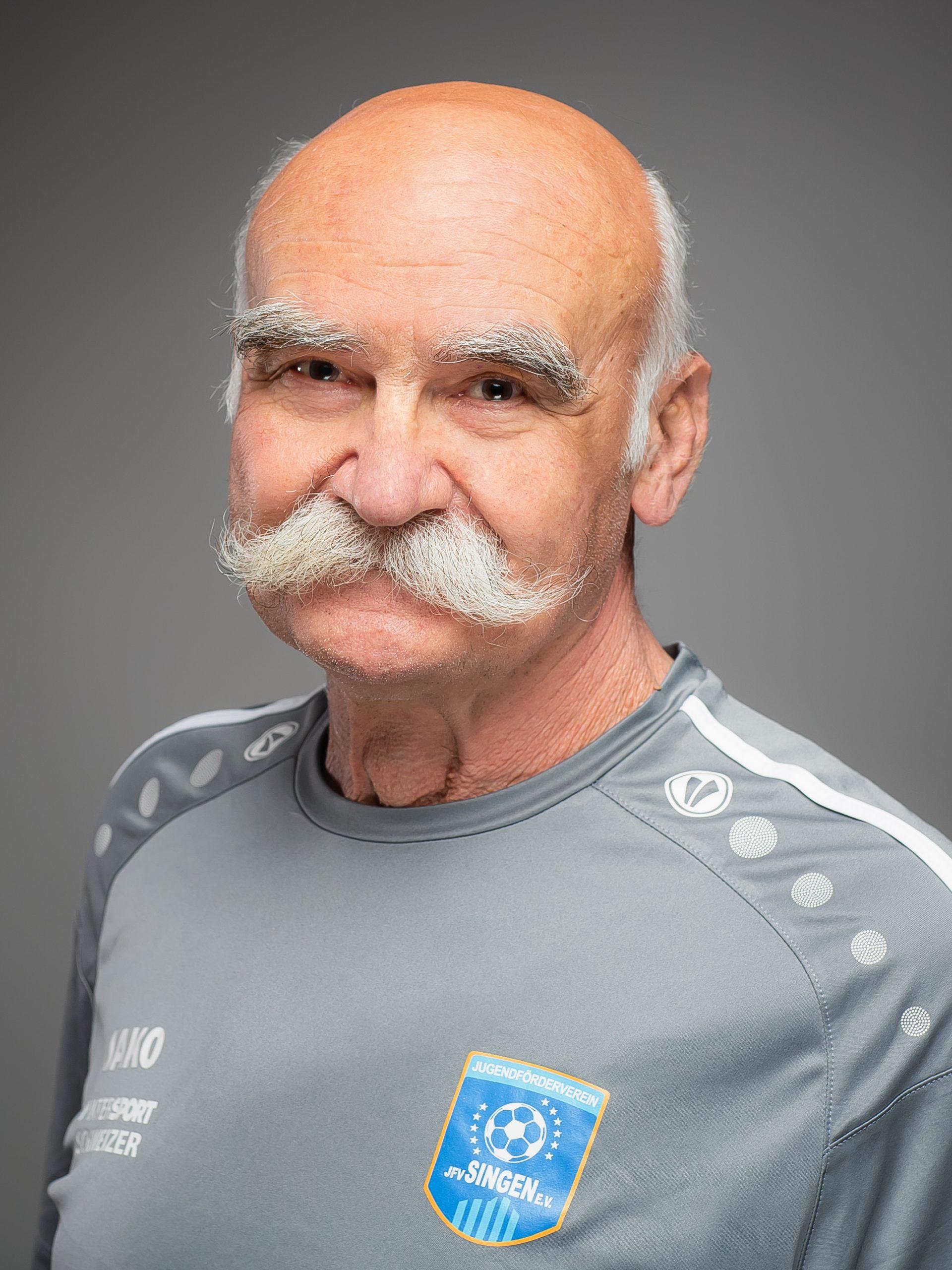 Branko Vranjkovic